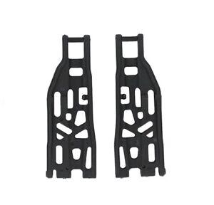 Redcat Racing BS502-005 Plastic Front Lower Suspension Arm (1pr)  BS502-005