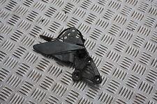 FZR1000 FZR 1000 GENESIS FZR750 2GM 2LM R/H FOOTREST HANGER BRACKET PLATE