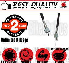 Premium Quality Tachometer Cable- Yamaha DT 125 R - 1994