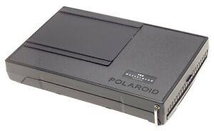 30198 Hasselblad Magazine 100 for Polaroid film medium format V series 501CM 500