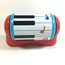 Piano Chime Toy Station Replacement Baby Einstein Neighborhood Symphony Jumper