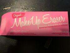 Original Pink Make up Eraser