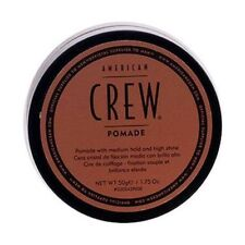 Cera moldeadora Pomade American Crew