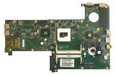 HP Touchsmart TM2-2000 Notebook Motherboard w/ Intel i3 330UM 1.2Ghz 611489-001