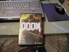 Doom (2016) - PS4 - NEW - MULTIPLAYER DLC PACKS