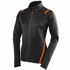 6f0b2227c1c Augusta Sportswear Youth Exercise Jackets   Vests