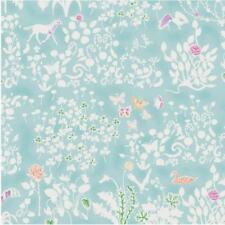 Liberty Fabric - YOSHIE D - Tana Lawn - *TAF
