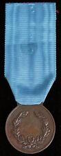 Very Rare Bronze MIL Valor Document & Medal - Raffael Valenzano, 8-Kill ACE, RSI
