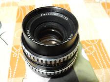 Obiettivo PANCOLAR 1,8/50mm aus Jena