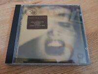"Third Eye Blind ""3b"" CD"
