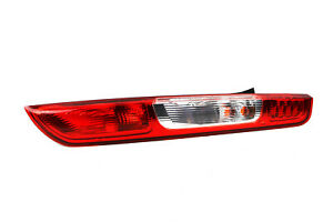 4M51-13404-A Original Ford Focus II Tail Light Right