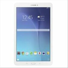 SOLO BONIFICO Samsung Galaxy Tab E Tablet SM-T560 Display 9.6 1,3 G HZ s 8 7 A 6