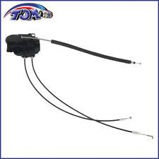 Door Lock Actuator Motor Front Right Fits 07-13 Nissan Tiida,07-10 Versa,937281