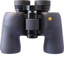 Swift 8.5x44 Audubon binocular