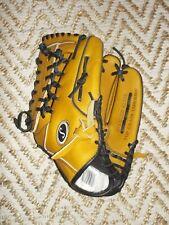 Nwot Spalding Diamond Elite 12 inch baseball glove #18165