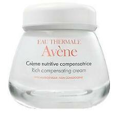 Avene Cream Nutritive Compensation 50 ML