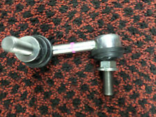 2011-16 Can-Am Commander STD XT DPS XTP 1000 LH Ball Joint 706200894