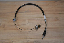 RENAULT LAGUNA 3.0 V6 1994- CLUTH RELEASE CONTROL CABLE MADE IN ITALY