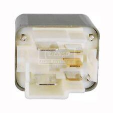 Electronic Brake Control Relay DENSO 567-0024