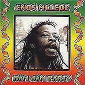 Enos McLeod - Ram Jam Party (1996)