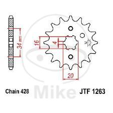 PIGNONE 11 DENTI DIVISIONE 428 jtf1263.11