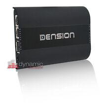 Dension Gateway Pro (GWP1AC2) USB & iPod Interface w/ Aux  & Bluetooth for Audi