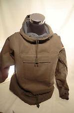 Schlupfjacke Kapuzenjacke Windjacke BW Gr. 52 Hoodie Jagd Outdoor Hobby