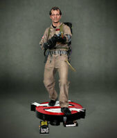 Ghostbusters Bill Murray as Peter Venkman HCG EXCLUSIVE 1:4 Scale Statue RARE