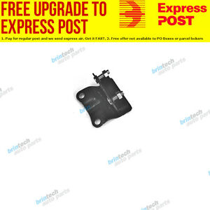 1995 For Ford Telstar AX – AY 2.5 litre KL Auto & Manual-44 Engine Mount