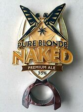 Collectable Beer Taps & Knobs
