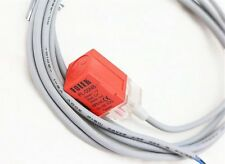 10X Fotek  PL-05NB 5mm NPN  NC DC10-30V Inductive Proximity Sensor