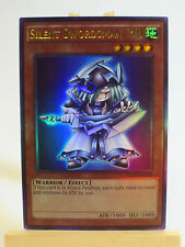 ~PROXY~ Orica Custom Silent Swordsman LV0 Ultra Rare Level 0
