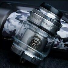 Zeus X Mesh Atomizzatore Geekvape per sigaretta elettronica rigenerabile 4,5 ml