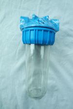 NEPTUN  Wasserfilter Vorfilter (lang) zu Gartenpumpe ( Ohne FILTER Ohne GUMI )