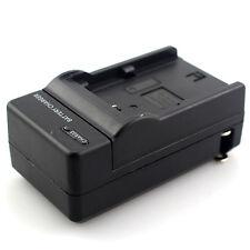 Portable IA-BP85ST Battery Charger for SAMSUNG SC-MX10 VP-MX10 VP-MX20 VP-MX25
