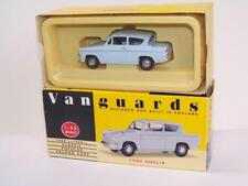 Lledo Vanguards Ford Diecast Vehicles, Parts & Accessories