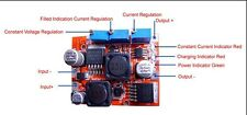 LM2577S LM2596S DC-DC Step Up Down Boost Buck Voltage Power Converter Module