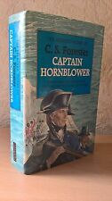 Hornblower and the Atropos, the Happy Return, a Ship of the Line, 1995