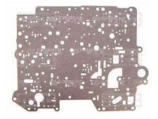 Dichtung Kanalplatte Automatikgetriebe VW Audi Skoda 01V