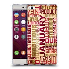 Étuis, housses et coques LG G3 pour téléphone mobile et assistant personnel (PDA) Huawei