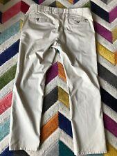 Meyer Oslo Trousers 38/30