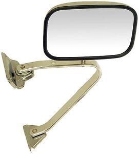 Door Mirror Dorman 955-180