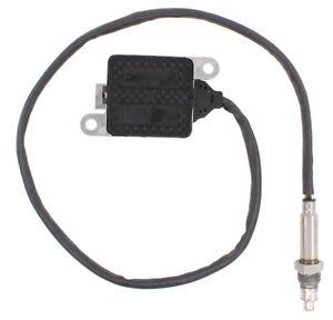 Nox Nitrogen Oxide Sensor for 2013-2017 Ram 2500 3500 4500 5500 68210084AA
