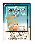 The Rock-A-Bye Collection (2006, CD, Revised)5