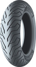 MICHELIN TIRE 130/70-13 R CITY GRIP 28664