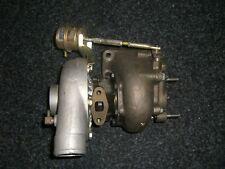 Turbolader Turbocharger Lancia Delta Integrale 8V 133 kw 7631725