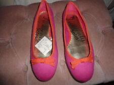 Ballerinas Extra Wide (EEE) Flats for Women