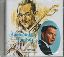 Album Pop Universal Vocal Music CDs