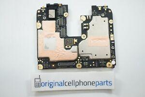 Nokia 4.2 TA-1133 Motherboard Logic Board DUAL SIM UNLOCKED