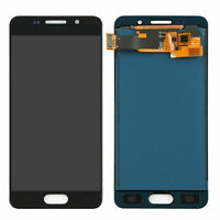 For Samsung Galaxy A3 2016 A310 A310F A310M LCD Display Touch Screen Digitizer